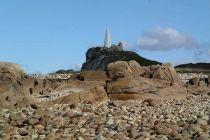 Photo - Randonnée mer en Bretagne