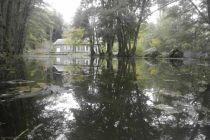 Photo - Chalaux d'automne